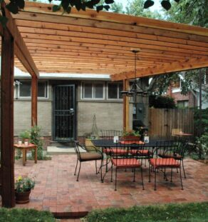 Arbor Installation-McKinney TX Professional Landscapers & Outdoor Living Designs-We offer Landscape Design, Outdoor Patios & Pergolas, Outdoor Living Spaces, Stonescapes, Residential & Commercial Landscaping, Irrigation Installation & Repairs, Drainage Systems, Landscape Lighting, Outdoor Living Spaces, Tree Service, Lawn Service, and more.