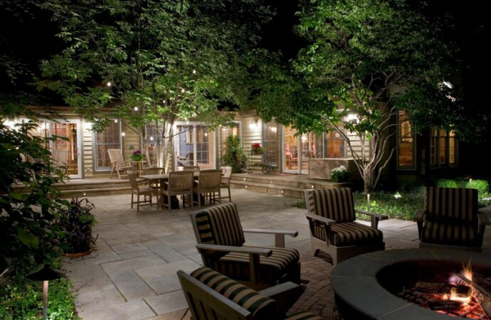 Fairview-McKinney TX Professional Landscapers & Outdoor Living Designs-We offer Landscape Design, Outdoor Patios & Pergolas, Outdoor Living Spaces, Stonescapes, Residential & Commercial Landscaping, Irrigation Installation & Repairs, Drainage Systems, Landscape Lighting, Outdoor Living Spaces, Tree Service, Lawn Service, and more.