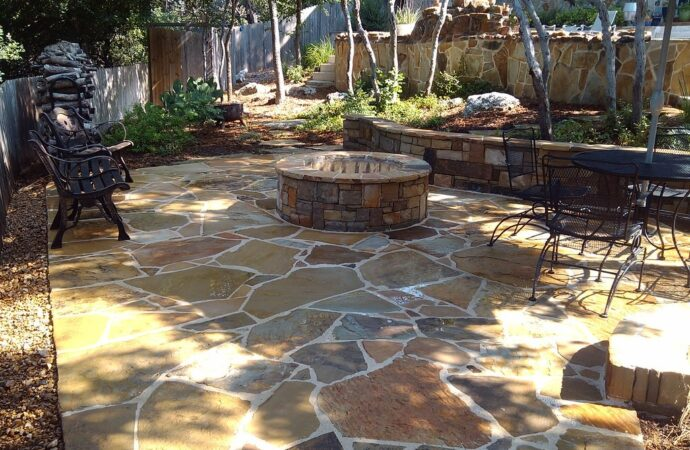 Frisco-McKinney TX Professional Landscapers & Outdoor Living Designs-We offer Landscape Design, Outdoor Patios & Pergolas, Outdoor Living Spaces, Stonescapes, Residential & Commercial Landscaping, Irrigation Installation & Repairs, Drainage Systems, Landscape Lighting, Outdoor Living Spaces, Tree Service, Lawn Service, and more.