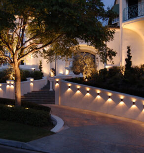 LED Landscape Lighting-McKinney TX Professional Landscapers & Outdoor Living Designs-We offer Landscape Design, Outdoor Patios & Pergolas, Outdoor Living Spaces, Stonescapes, Residential & Commercial Landscaping, Irrigation Installation & Repairs, Drainage Systems, Landscape Lighting, Outdoor Living Spaces, Tree Service, Lawn Service, and more.