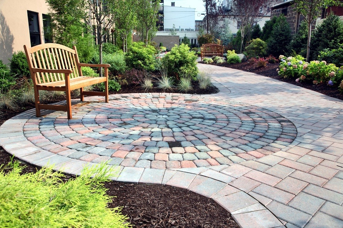 New Hope-McKinney TX Professional Landscapers & Outdoor Living Designs-We offer Landscape Design, Outdoor Patios & Pergolas, Outdoor Living Spaces, Stonescapes, Residential & Commercial Landscaping, Irrigation Installation & Repairs, Drainage Systems, Landscape Lighting, Outdoor Living Spaces, Tree Service, Lawn Service, and more.