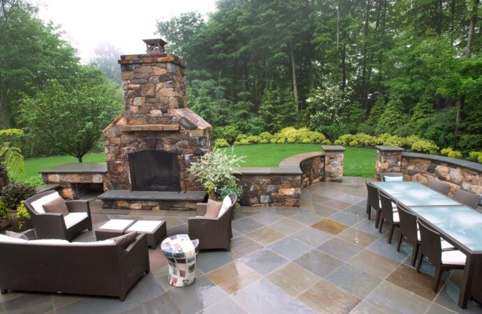 Patio Design & Installation-McKinney TX Professional Landscapers & Outdoor Living Designs-We offer Landscape Design, Outdoor Patios & Pergolas, Outdoor Living Spaces, Stonescapes, Residential & Commercial Landscaping, Irrigation Installation & Repairs, Drainage Systems, Landscape Lighting, Outdoor Living Spaces, Tree Service, Lawn Service, and more.