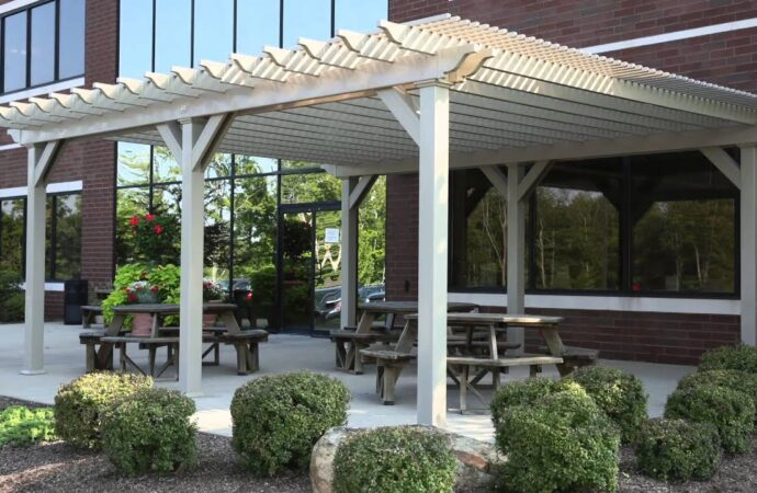 Pergolas Design & Installation-McKinney TX Professional Landscapers & Outdoor Living Designs-We offer Landscape Design, Outdoor Patios & Pergolas, Outdoor Living Spaces, Stonescapes, Residential & Commercial Landscaping, Irrigation Installation & Repairs, Drainage Systems, Landscape Lighting, Outdoor Living Spaces, Tree Service, Lawn Service, and more.