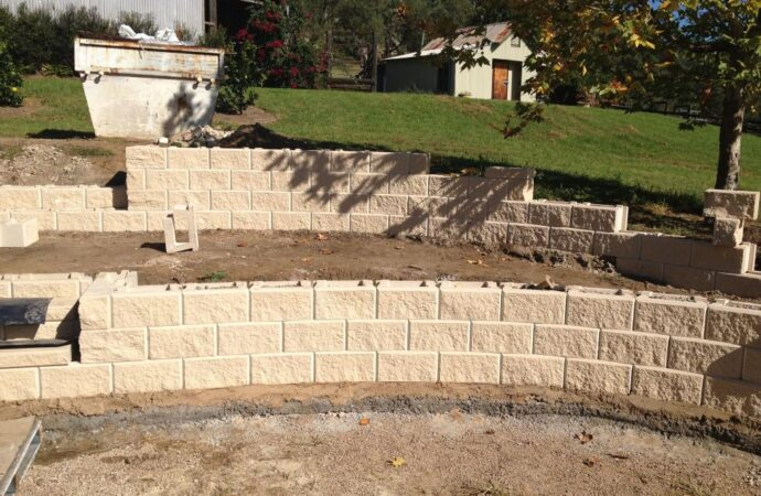 Retaining & Retention Walls-McKinney TX Professional Landscapers & Outdoor Living Designs-We offer Landscape Design, Outdoor Patios & Pergolas, Outdoor Living Spaces, Stonescapes, Residential & Commercial Landscaping, Irrigation Installation & Repairs, Drainage Systems, Landscape Lighting, Outdoor Living Spaces, Tree Service, Lawn Service, and more.