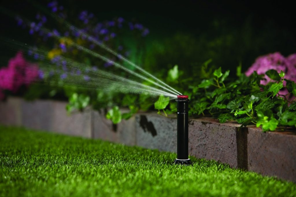 Sprinkler Services-McKinney TX Professional Landscapers & Outdoor Living Designs-We offer Landscape Design, Outdoor Patios & Pergolas, Outdoor Living Spaces, Stonescapes, Residential & Commercial Landscaping, Irrigation Installation & Repairs, Drainage Systems, Landscape Lighting, Outdoor Living Spaces, Tree Service, Lawn Service, and more.