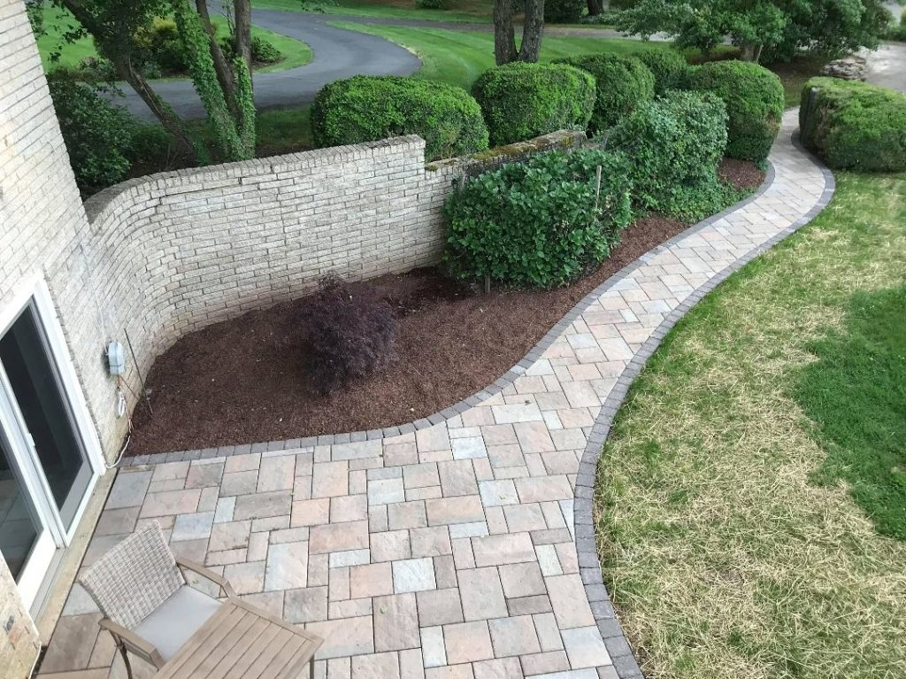 Stonescapes-McKinney TX Professional Landscapers & Outdoor Living Designs-We offer Landscape Design, Outdoor Patios & Pergolas, Outdoor Living Spaces, Stonescapes, Residential & Commercial Landscaping, Irrigation Installation & Repairs, Drainage Systems, Landscape Lighting, Outdoor Living Spaces, Tree Service, Lawn Service, and more.